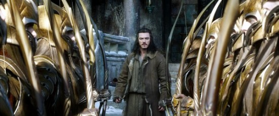 the-hobbit-the-battle-of-the-five-armies-movie-photo-5