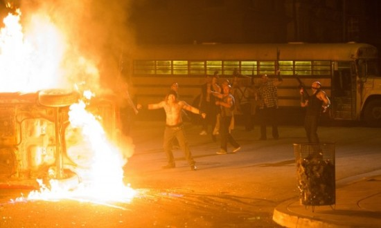 the-purge-anarchy-movie-photo-7