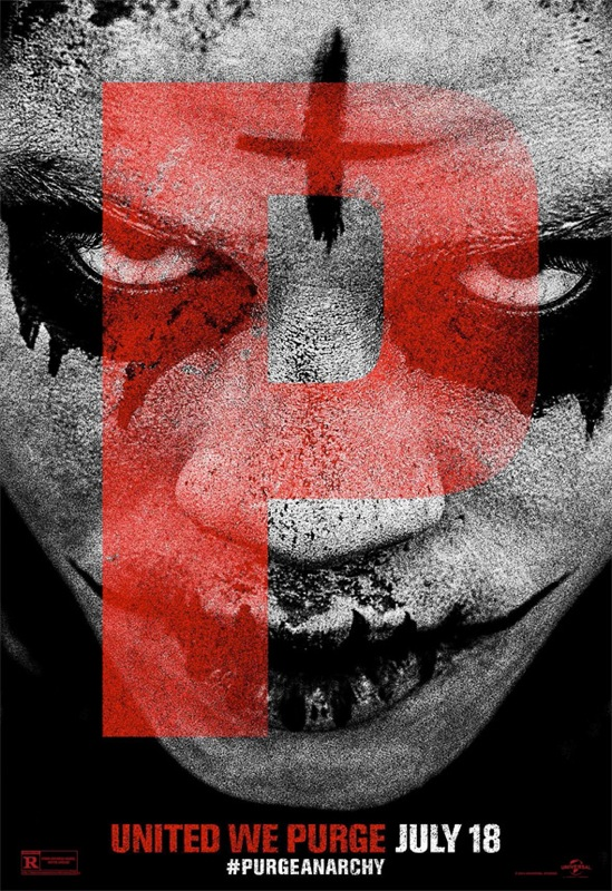 the-purge-anarchy-movie-poster-1