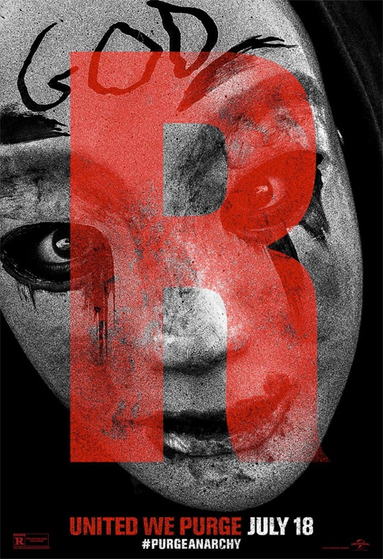 the-purge-anarchy-movie-poster-3 #80850