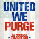 the-purge-anarchy-movie-poster-6