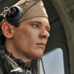 unbroken-movie-photo-4