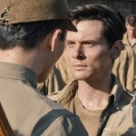 unbroken-movie-photo-8