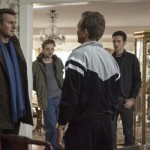 a-walk-among-the-tombstones-movie-photo-2