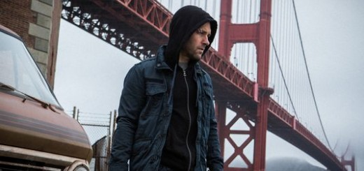 ant-man-movie-photo-1