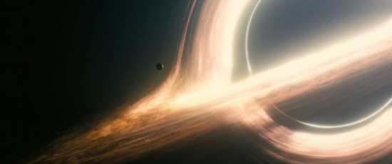 interstellar-movie-photo-10
