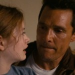 interstellar-movie-photo-2