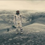 interstellar-movie-photo-8
