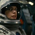 interstellar-movie-photo-9