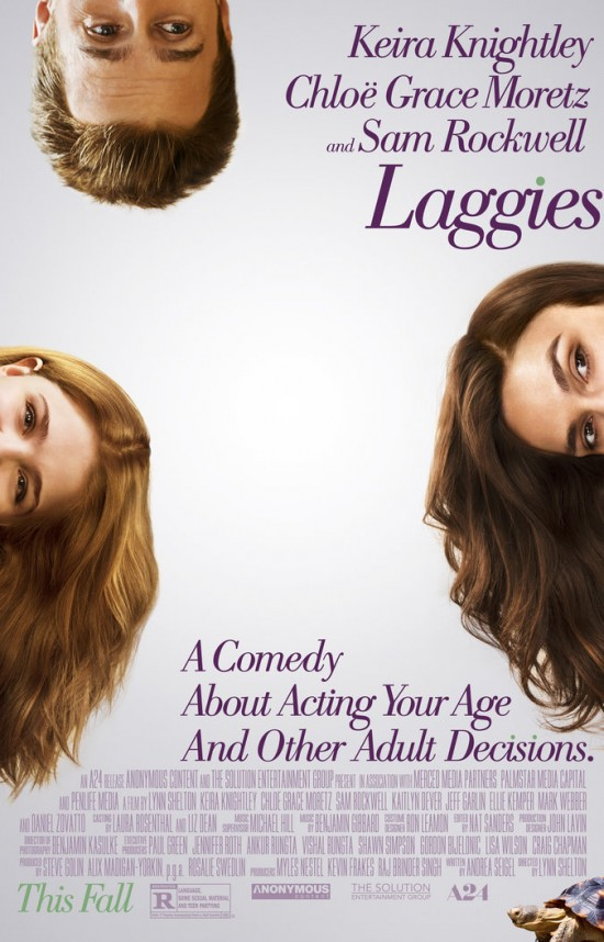 laggies-movie-poster