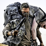mad-max-fury-road-movie-photo-1
