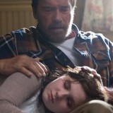 maggie-movie-photo-1