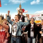 pride-movie-photo-2