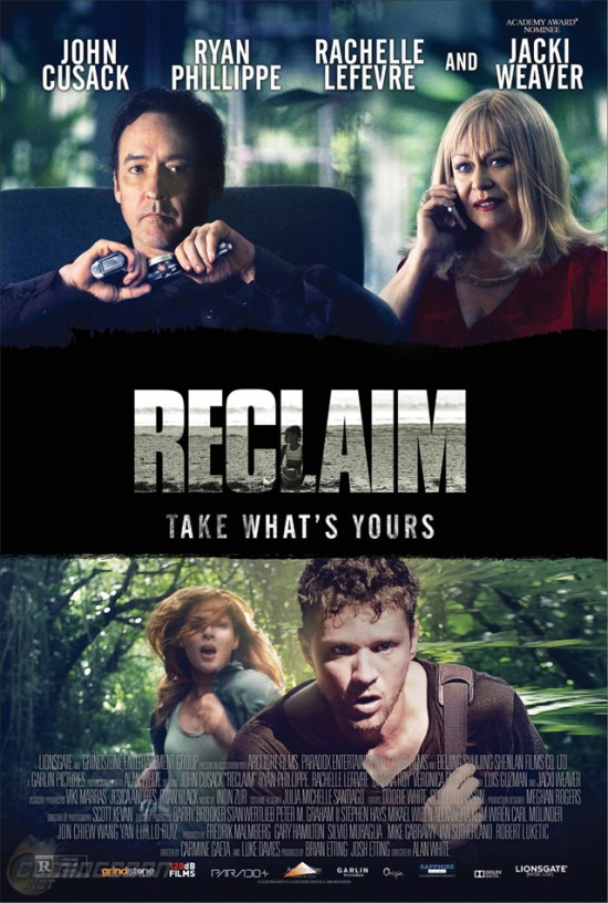 reclaim-movie-poster