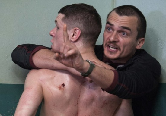 starred-up-2