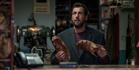 the-cobbler-movie-photo-1