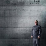 the-hunger-games-mockingjay-part-1-character-posters-1