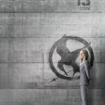the-hunger-games-mockingjay-part-1-character-posters-6