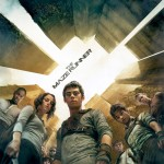 the-maze-runner-movie-poster-2