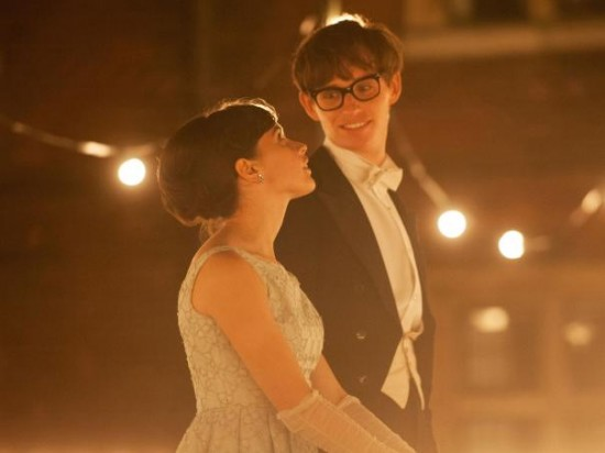 the-theory-of-everything-movie-photo-2