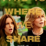 this_is_where_i_leave_you_movie-poster-1