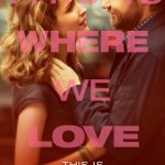 this_is_where_i_leave_you_movie-poster-2