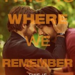 this_is_where_i_leave_you_movie-poster-4