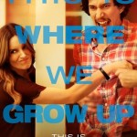 this_is_where_i_leave_you_movie-poster-5