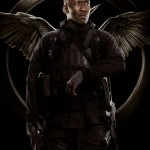 The-Hunger-Games-Mockingjay-Part-1-Character-Poster-2