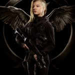 The-Hunger-Games-Mockingjay-Part-1-Character-Poster-3