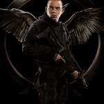 The-Hunger-Games-Mockingjay-Part-1-Character-Poster-4