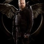 The-Hunger-Games-Mockingjay-Part-1-Character-Poster-5