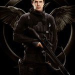 The-Hunger-Games-Mockingjay-Part-1-Character-Poster-6