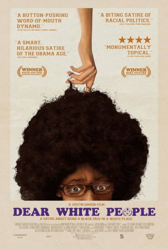 dear-white-people-movie-poster