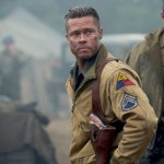 fury-movie-photo-2