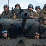 fury-movie-photo-4