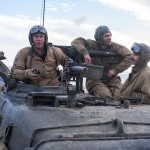 fury-movie-photo-5