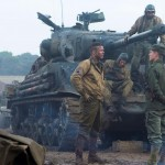 fury-movie-photo-6