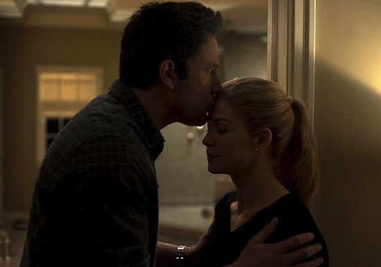 gone-girl-movie-photo-10