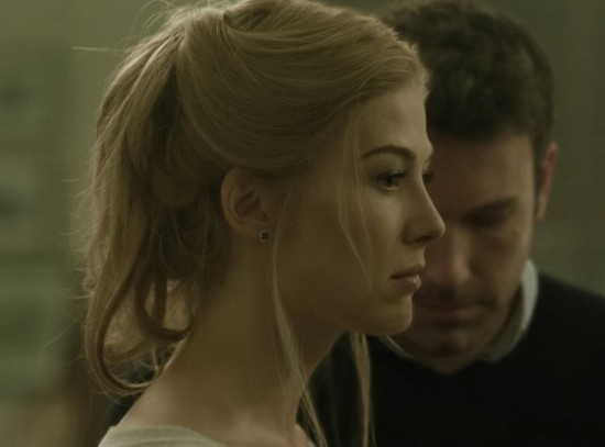 gone-girl-movie-photo-5