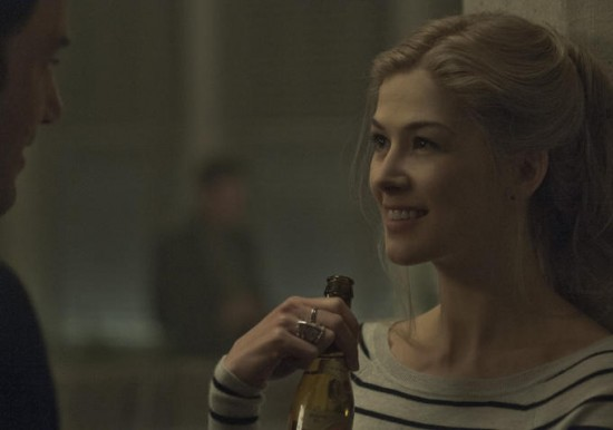 gone-girl-movie-photo-6
