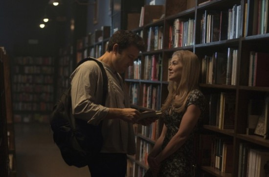 gone-girl-movie-photo-8