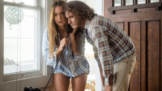 inherent-vice-movie-photo-1