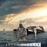 interstellar-movie-poster-3