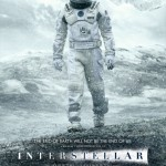 interstellar-movie-poster-4