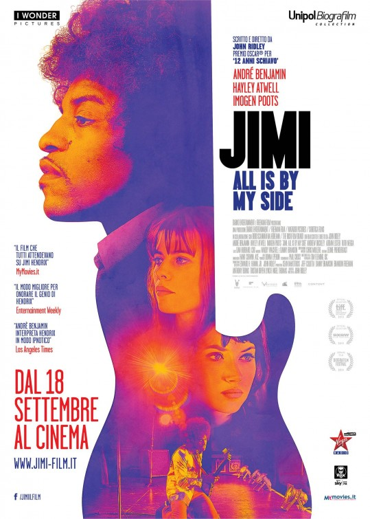 jimi-all-is-by-my-side-movie-poster