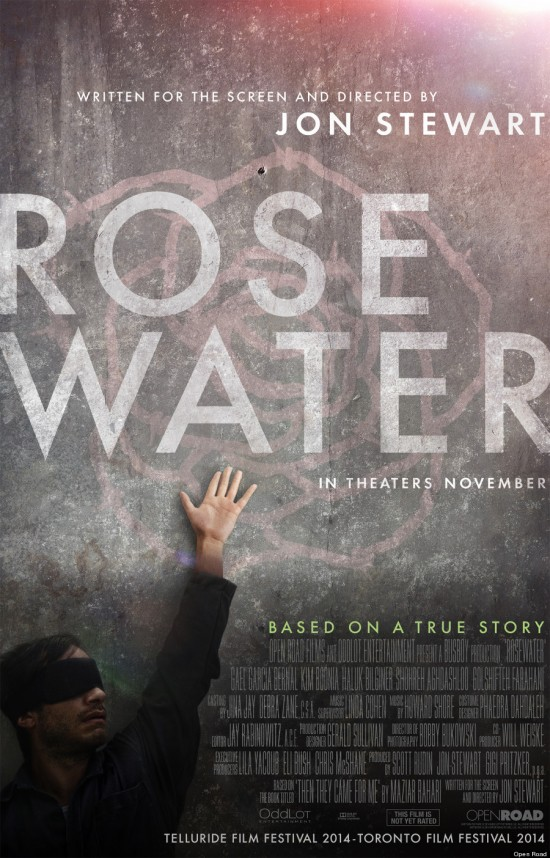 rosewater-movie-poster