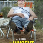 st-vincent-character-poster-1