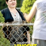 st-vincent-character-poster-2