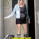 st-vincent-character-poster-3